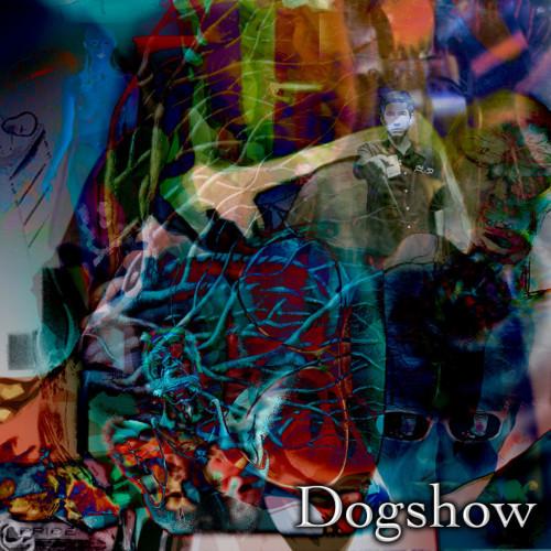 dogshow dvp