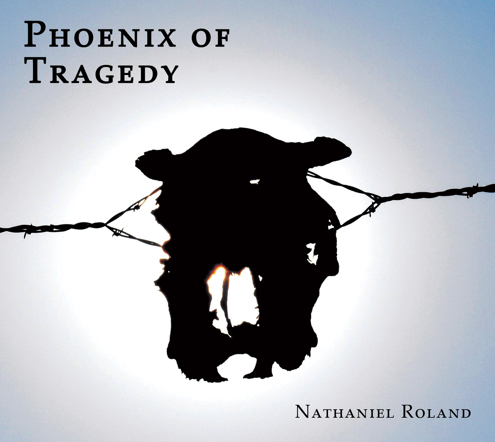 tragedy notes The tragedy of the commons summary garret hardin's article discusses the fact that commonly owned resources are doomed to destruction this is due to the fact that men are greedy, and instinctively pursue their own best interests.